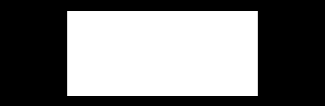 T38 Cruiser 1