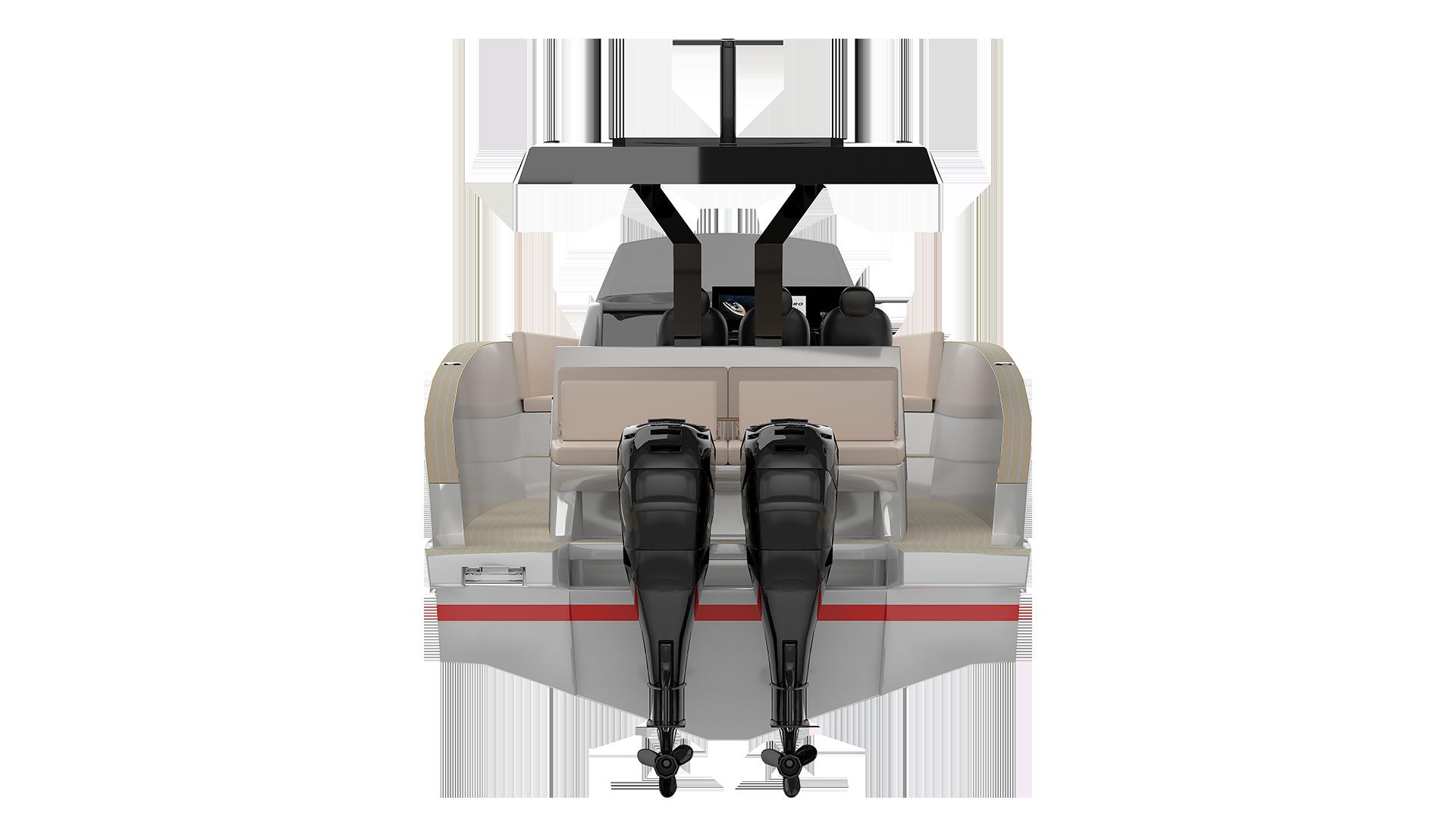 T38 Cruiser 9