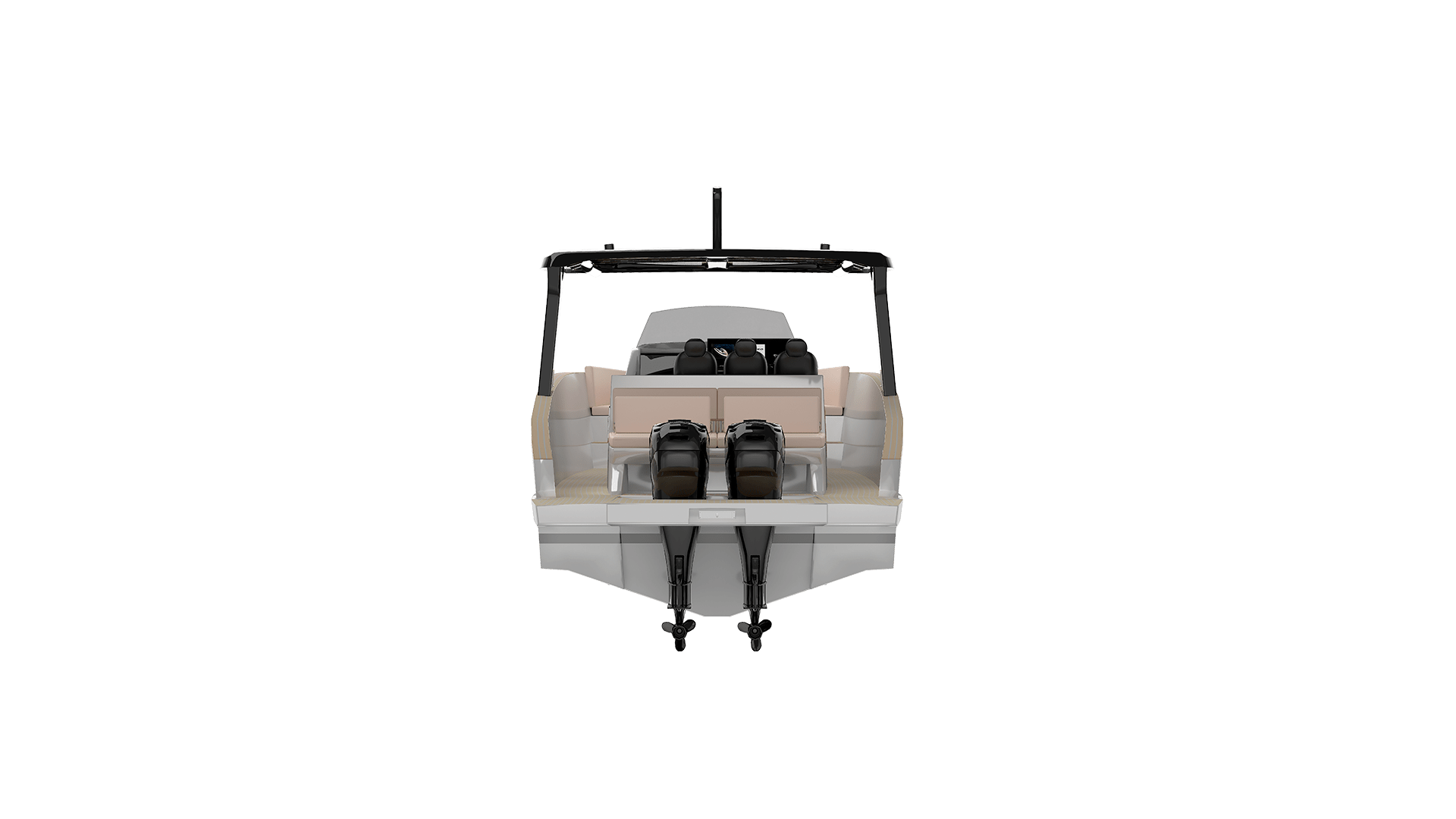 T40 Outboard 7
