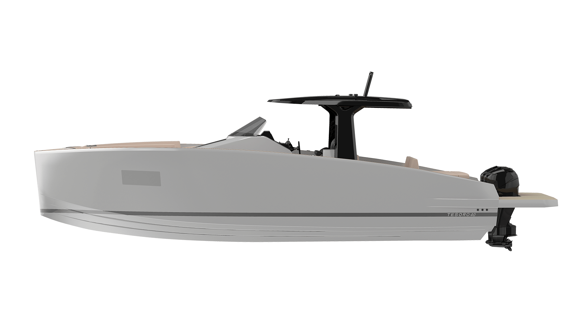 T40 Outboard 3